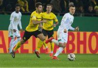 Nhận định kèo nhà cái W88: Bremen vs Dortmund, 02h45 ngày 05/02