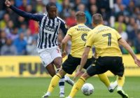 Nhận định kèo nhà cái W88: Millwall vs West Brom, 20h30 ngày 09/02